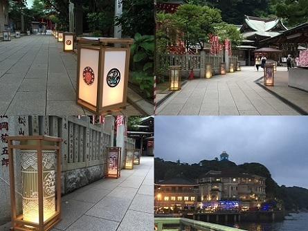 160811enoshima.jpg