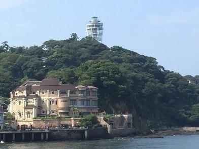 160818enoshima.jpg