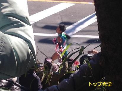yugyo1ao.jpg